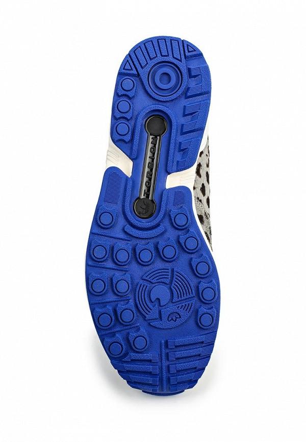 Мужские кроссовки Adidas Originals (Адидас Ориджиналс) S79084: изображение 3