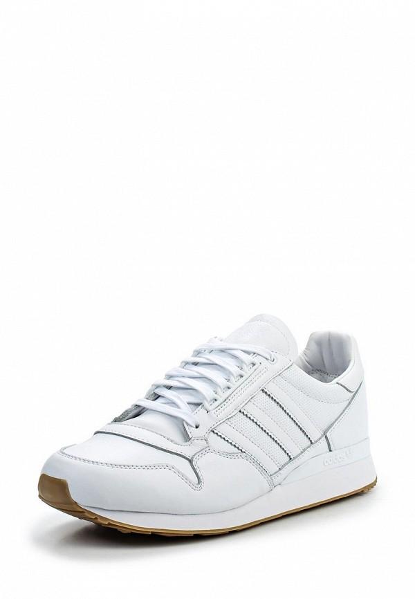 Мужские кроссовки Adidas Originals (Адидас Ориджиналс) S79181