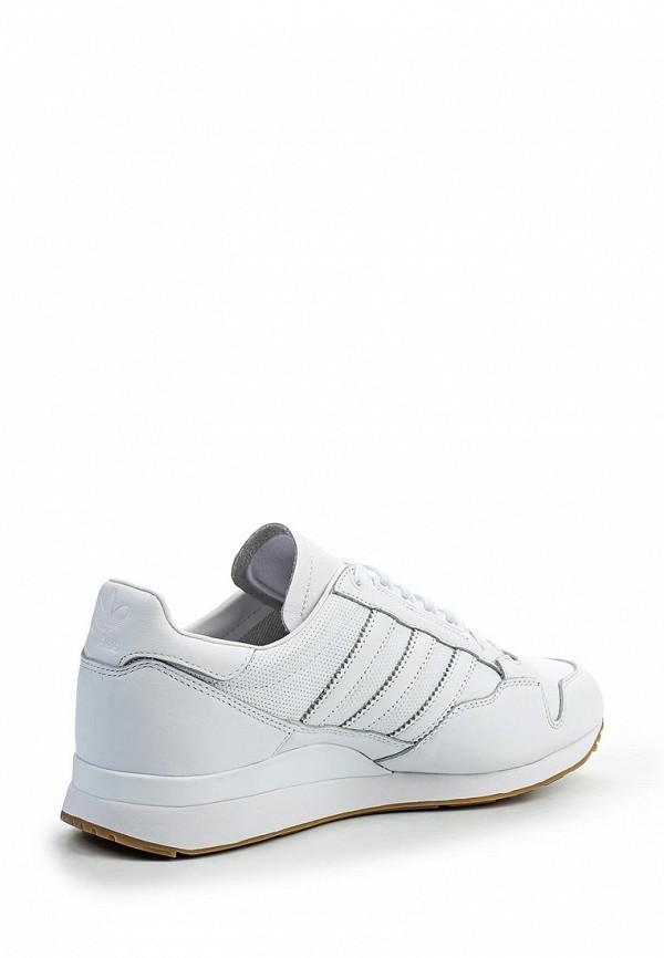 Мужские кроссовки Adidas Originals (Адидас Ориджиналс) S79181: изображение 2