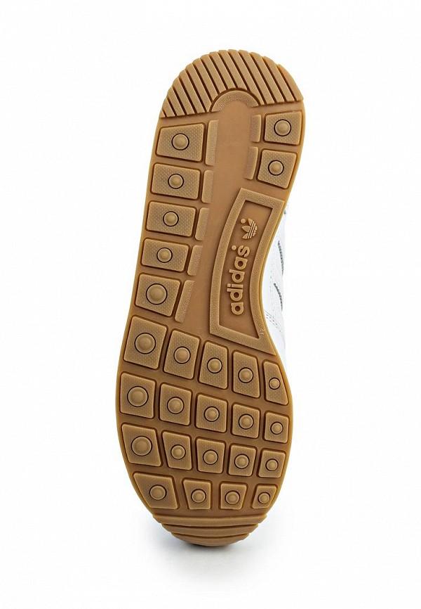 Мужские кроссовки Adidas Originals (Адидас Ориджиналс) S79181: изображение 3