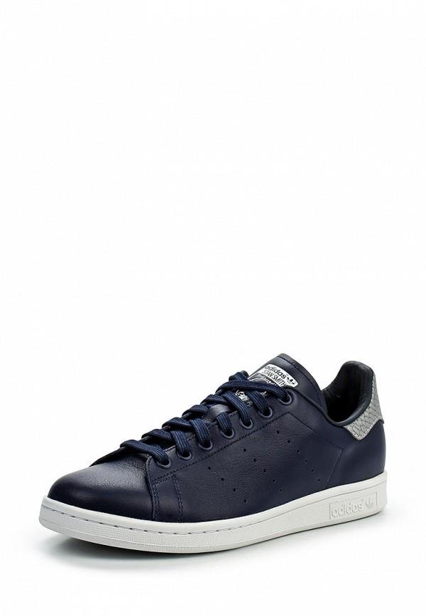 Мужские кеды Adidas Originals (Адидас Ориджиналс) S79299