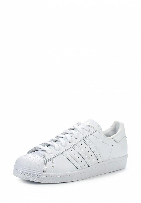 Мужские кеды Adidas Originals (Адидас Ориджиналс) S79443