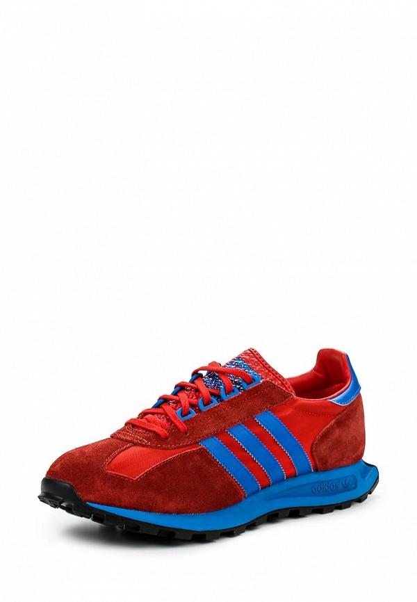Мужские кроссовки Adidas Originals (Адидас Ориджиналс) S79937