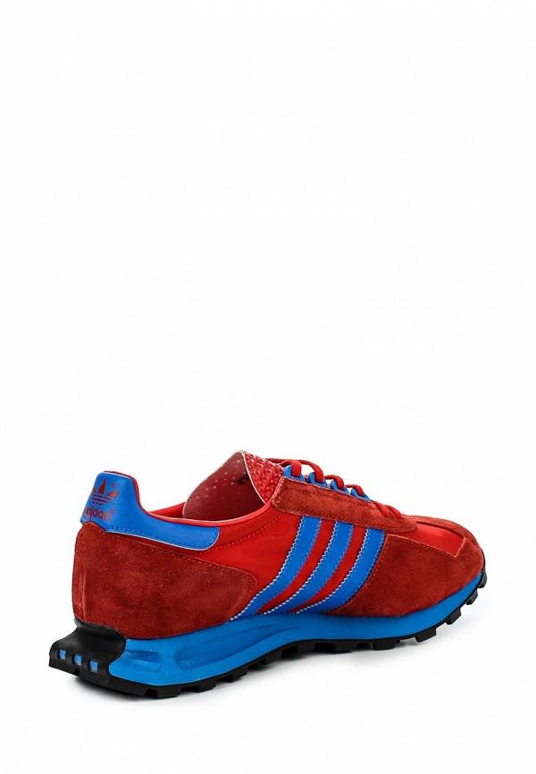 Мужские кроссовки Adidas Originals (Адидас Ориджиналс) S79937: изображение 2