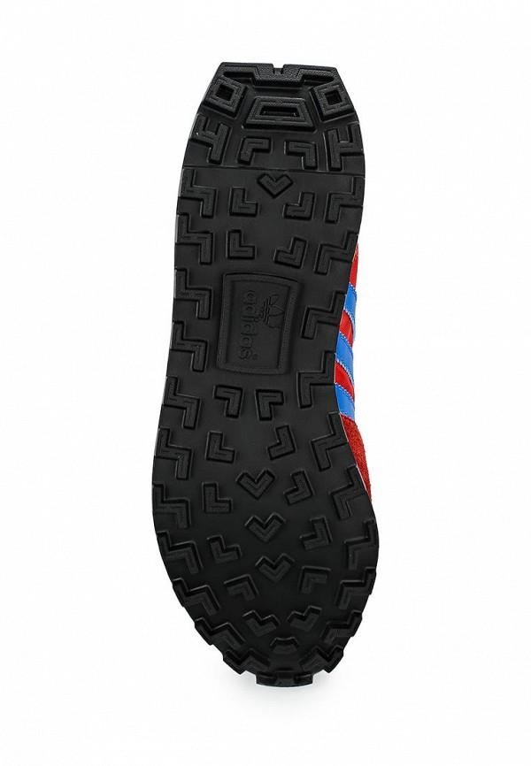 Мужские кроссовки Adidas Originals (Адидас Ориджиналс) S79937: изображение 3