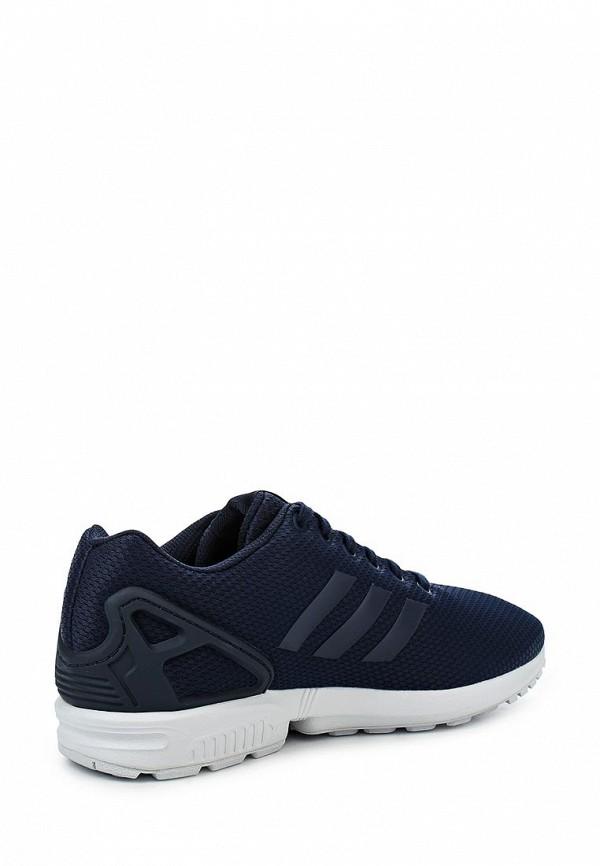 Мужские кроссовки Adidas Originals (Адидас Ориджиналс) M19841: изображение 2