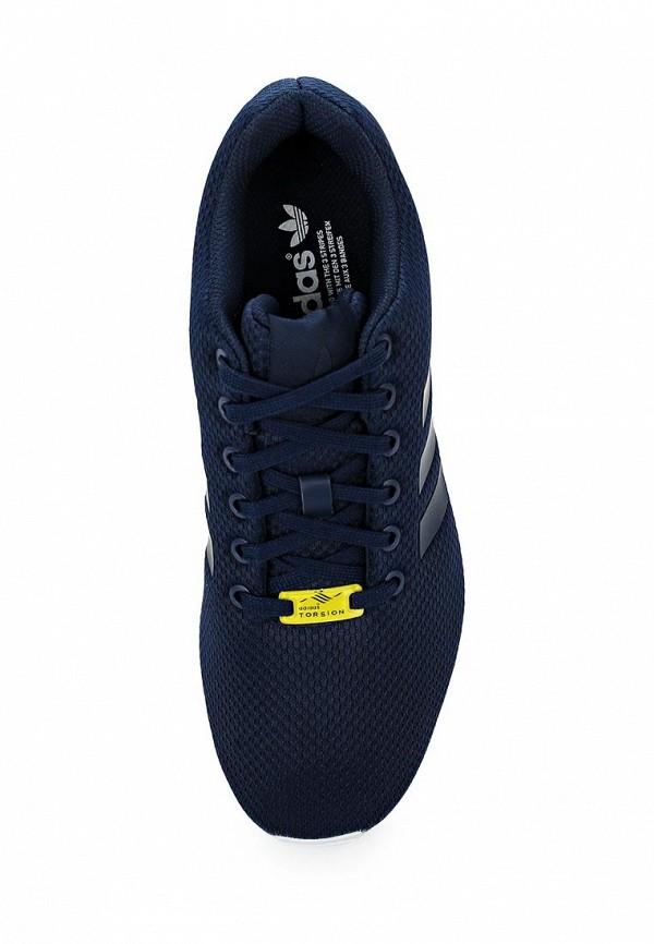 Мужские кроссовки Adidas Originals (Адидас Ориджиналс) M19841: изображение 4