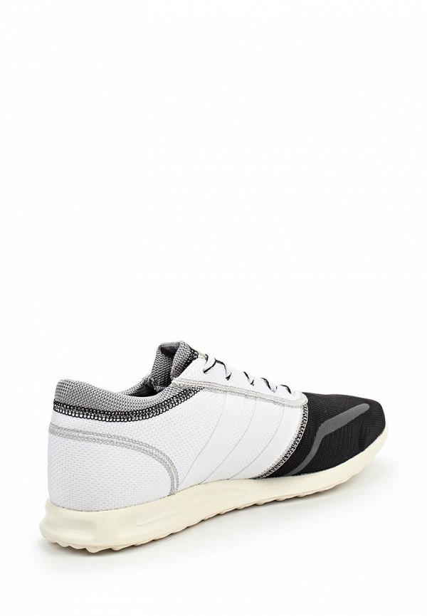 Мужские кроссовки Adidas Originals (Адидас Ориджиналс) AF4236: изображение 2