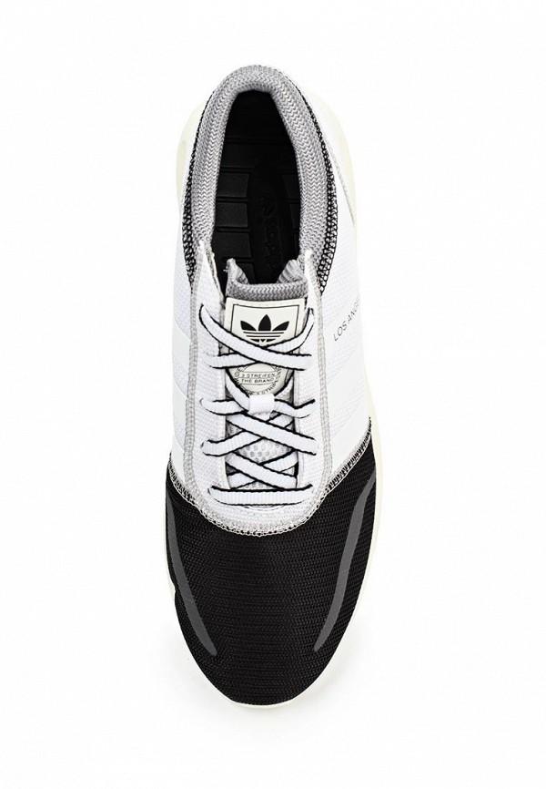 Мужские кроссовки Adidas Originals (Адидас Ориджиналс) AF4236: изображение 4