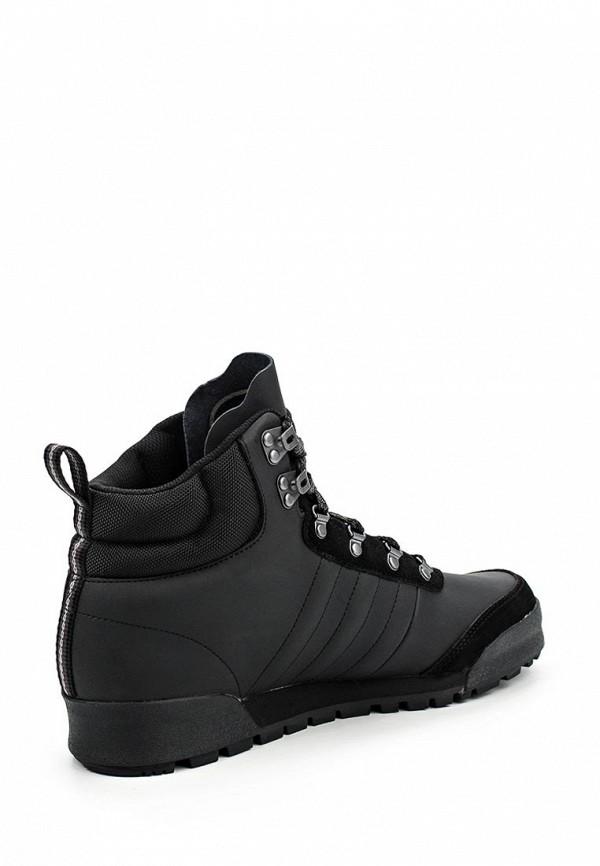 Спортивные мужские ботинки Adidas Originals (Адидас Ориджиналс) D69729: изображение 2