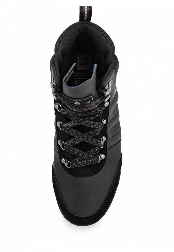 Спортивные мужские ботинки Adidas Originals (Адидас Ориджиналс) D69729: изображение 4