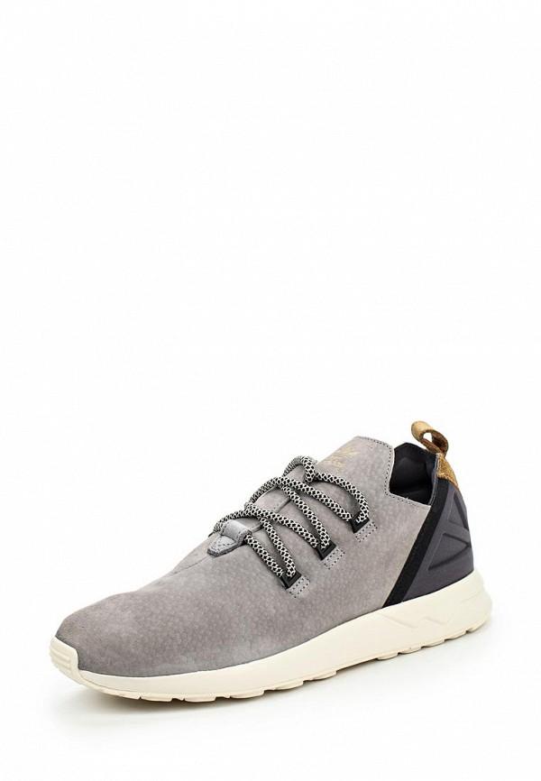 Мужские кроссовки Adidas Originals (Адидас Ориджиналс) S76364: изображение 1