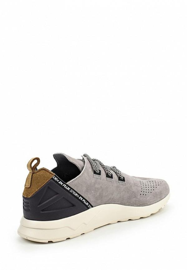 Мужские кроссовки Adidas Originals (Адидас Ориджиналс) S76364: изображение 2
