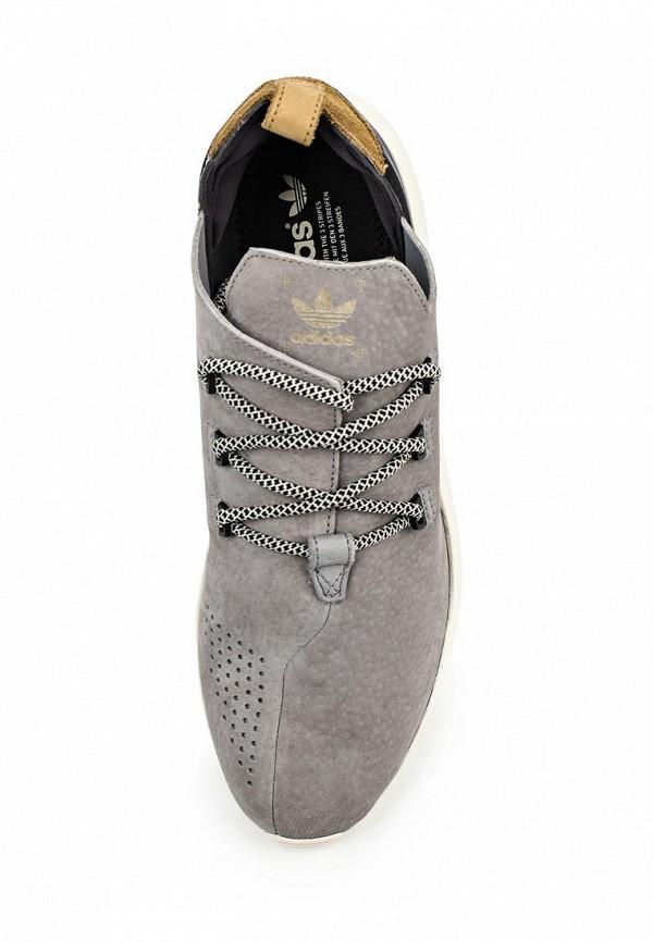 Мужские кроссовки Adidas Originals (Адидас Ориджиналс) S76364: изображение 4