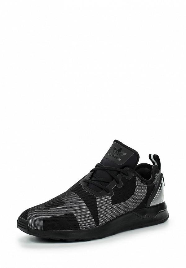 Мужские кроссовки Adidas Originals (Адидас Ориджиналс) S76373