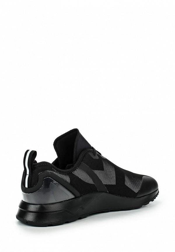 Мужские кроссовки Adidas Originals (Адидас Ориджиналс) S76373: изображение 2