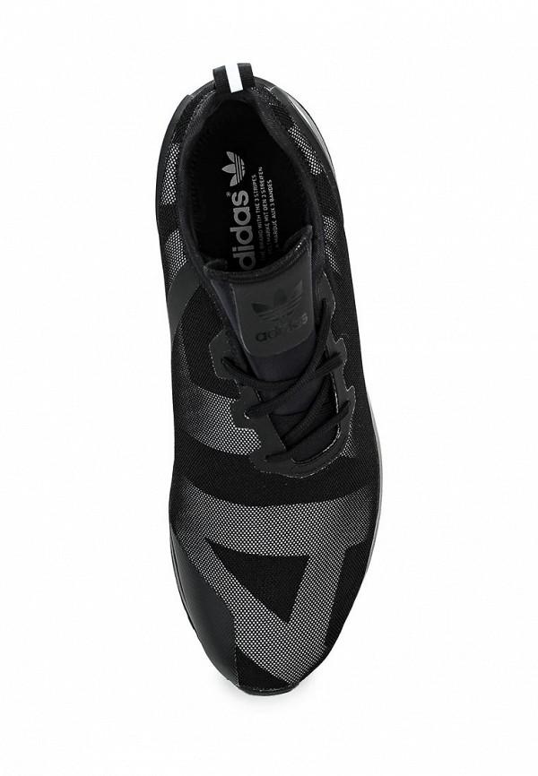Мужские кроссовки Adidas Originals (Адидас Ориджиналс) S76373: изображение 4