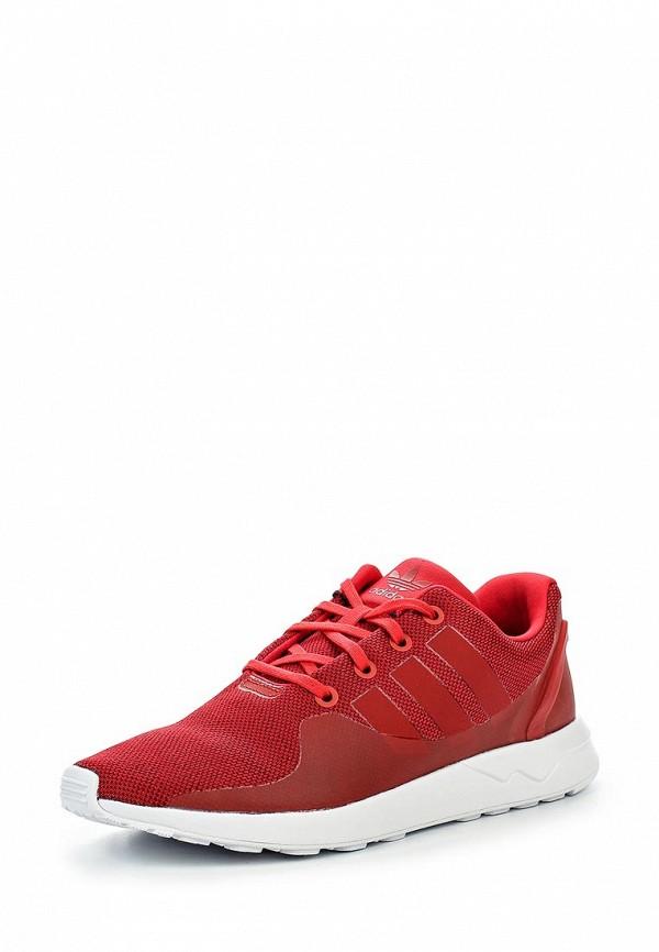 Мужские кроссовки Adidas Originals (Адидас Ориджиналс) S76394
