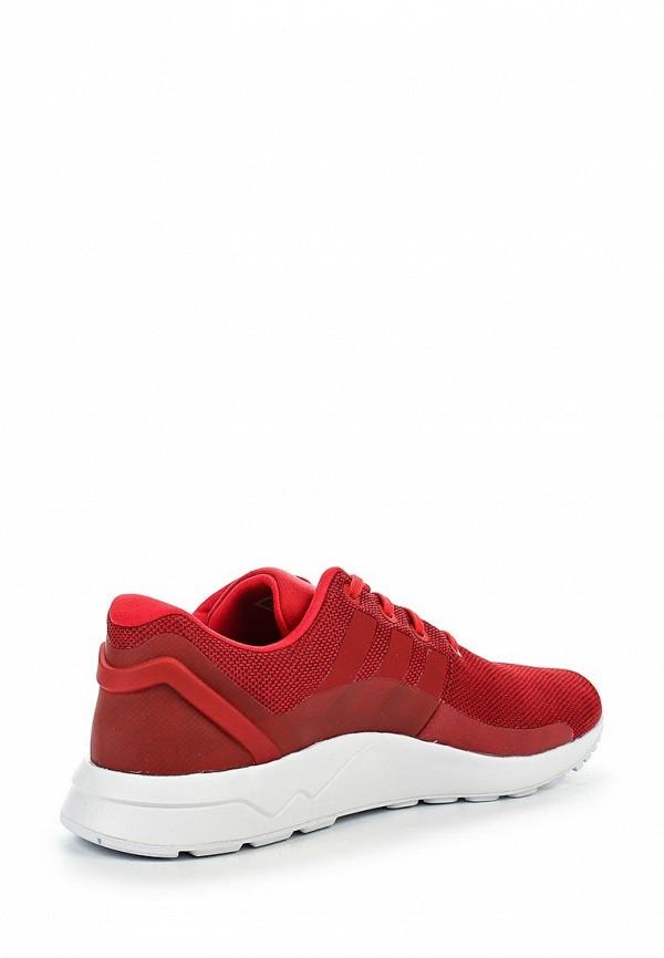 Мужские кроссовки Adidas Originals (Адидас Ориджиналс) S76394: изображение 2