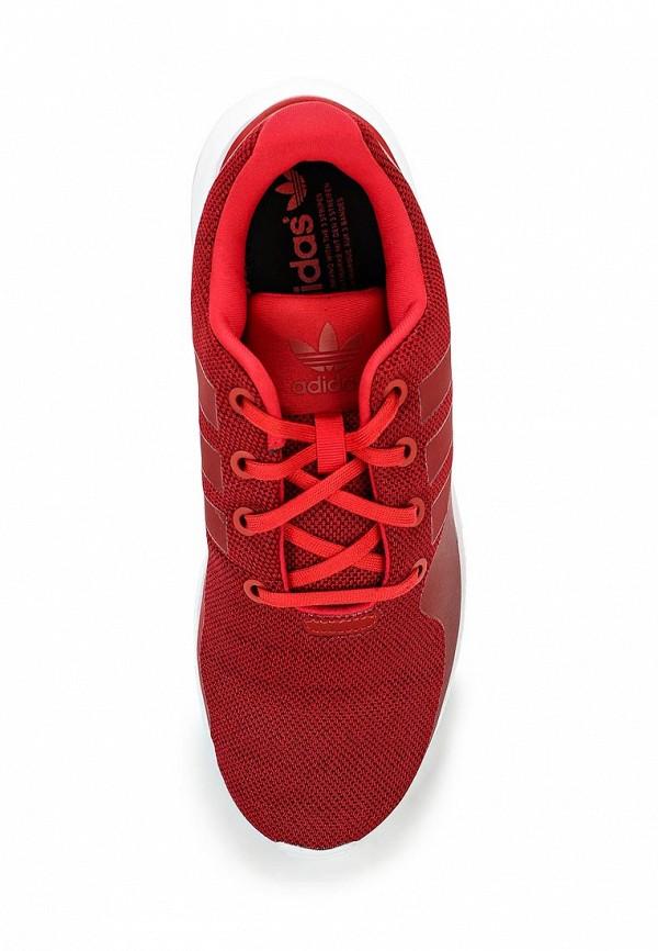 Мужские кроссовки Adidas Originals (Адидас Ориджиналс) S76394: изображение 4