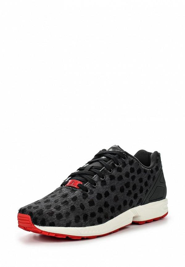 Мужские кроссовки Adidas Originals (Адидас Ориджиналс) S79083: изображение 1