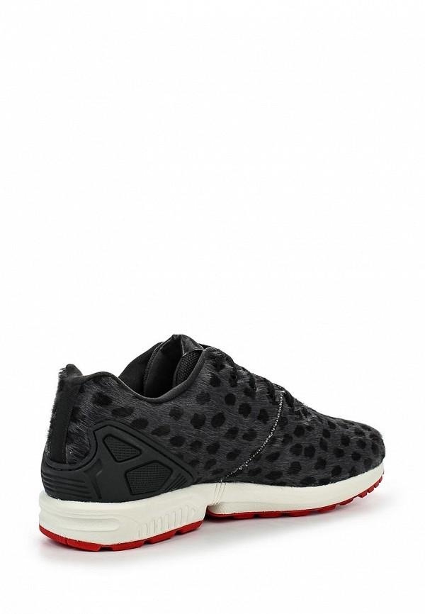 Мужские кроссовки Adidas Originals (Адидас Ориджиналс) S79083: изображение 2