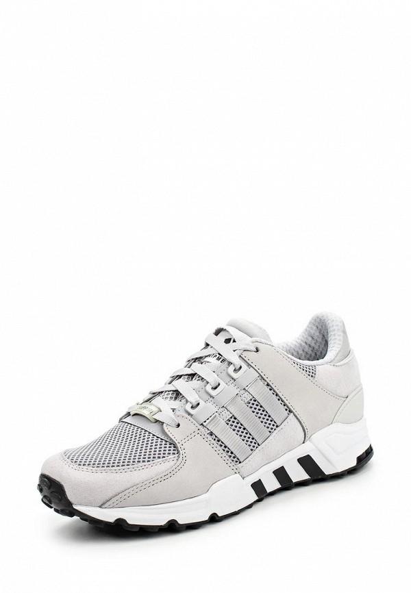 Мужские кроссовки Adidas Originals (Адидас Ориджиналс) S79135