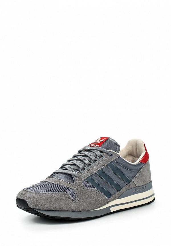 Мужские кроссовки Adidas Originals (Адидас Ориджиналс) S79174