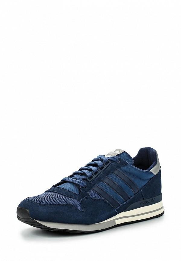 Мужские кроссовки Adidas Originals (Адидас Ориджиналс) S79175