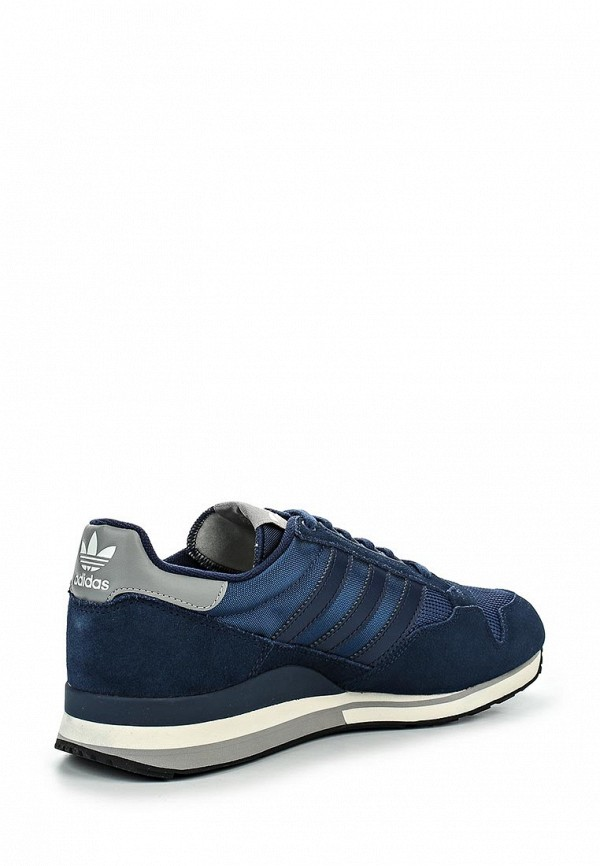 Мужские кроссовки Adidas Originals (Адидас Ориджиналс) S79175: изображение 2