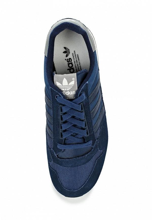 Мужские кроссовки Adidas Originals (Адидас Ориджиналс) S79175: изображение 4