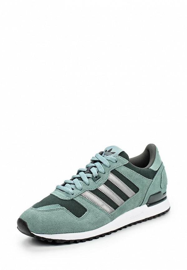 Мужские кроссовки Adidas Originals (Адидас Ориджиналс) S80525
