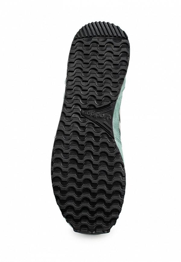 Мужские кроссовки Adidas Originals (Адидас Ориджиналс) S80525: изображение 3