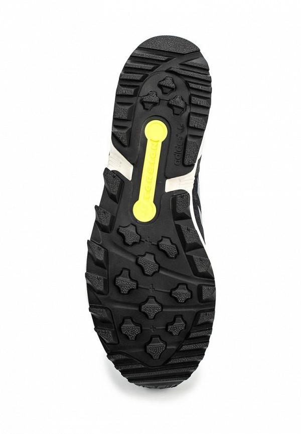 Кроссовки adidas Originals от Lamoda RU