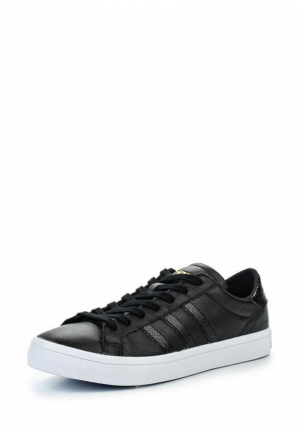 Кеды adidas Originals adidas Originals AD093AMQIP24 кеды adidas originals adidas originals ad093aunsc21