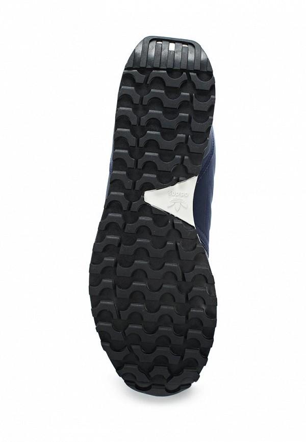 Фото Ботинки adidas Originals. Купить с доставкой