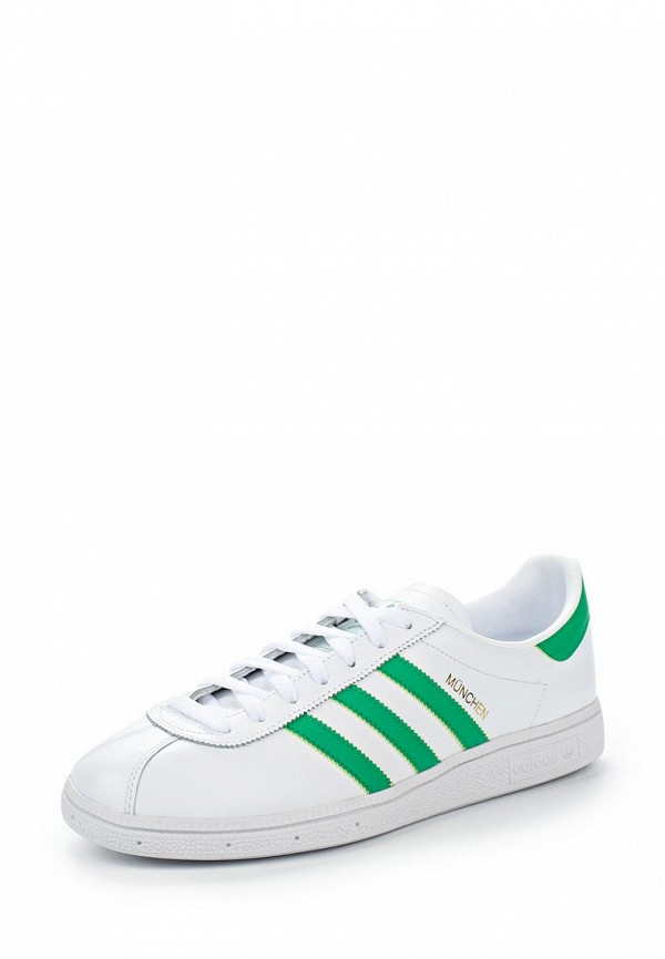 Кеды adidas Originals adidas Originals AD093AMUNQ82 кеды adidas originals adidas originals ad093amunq73