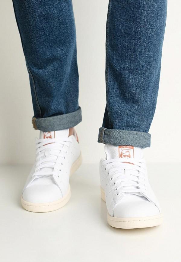 Фото Кеды adidas Originals. Купить с доставкой