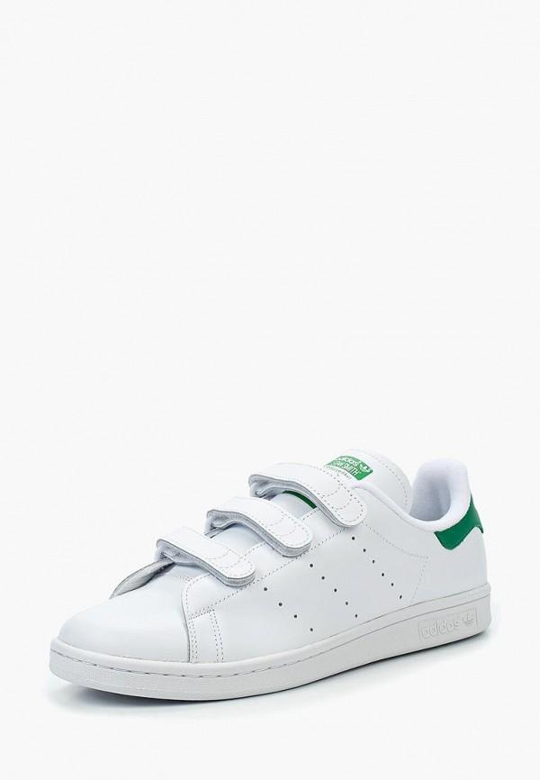 Кеды adidas Originals adidas Originals AD093AMUNR09 кеды adidas originals adidas originals ad093awalqd5