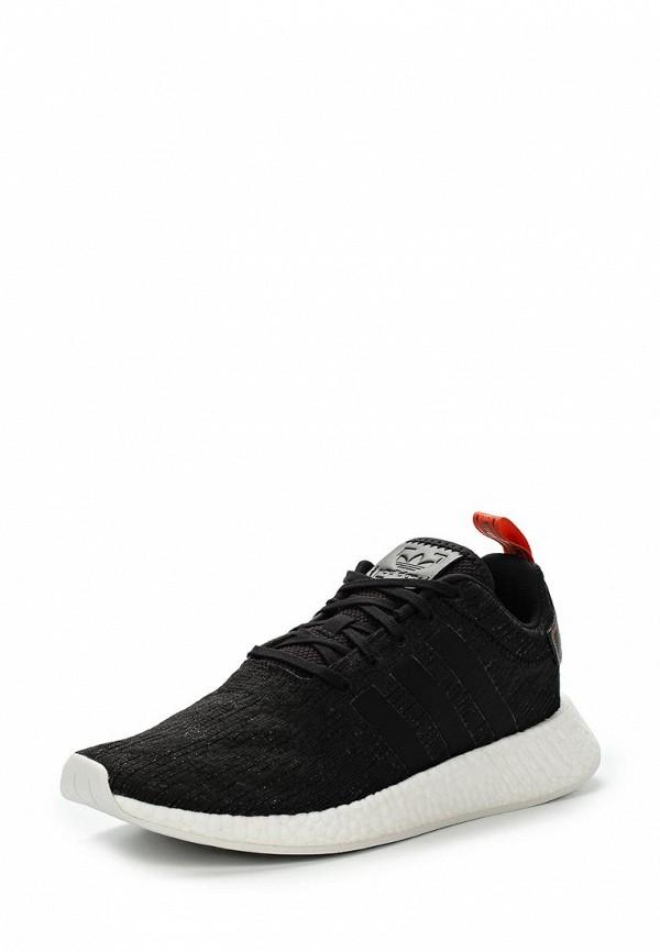 Кроссовки adidas Originals adidas Originals AD093AMUNT49 чехол для карточек авокадо дк2017 093