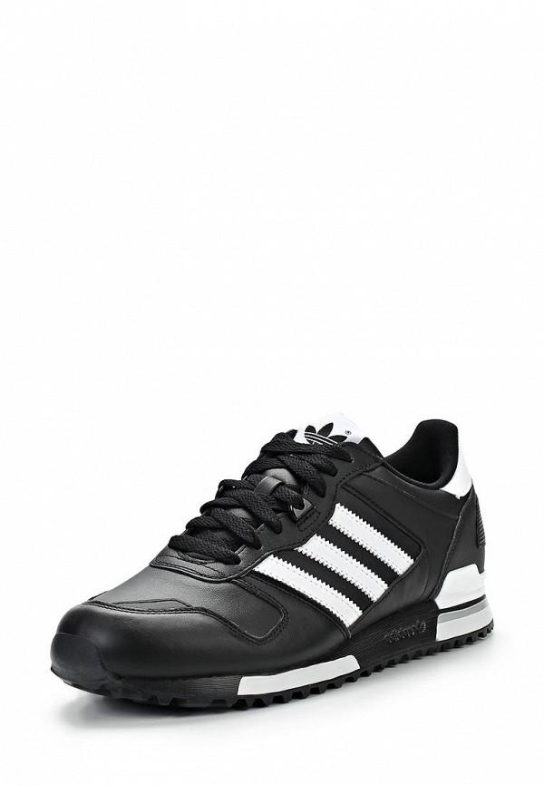 Мужские кроссовки Adidas Originals (Адидас Ориджиналс) G63499: изображение 1