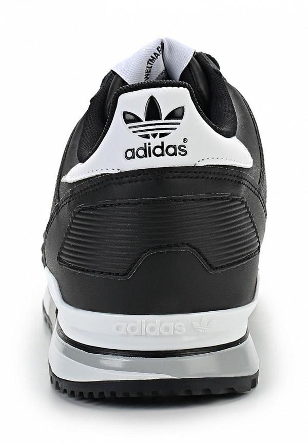 Мужские кроссовки Adidas Originals (Адидас Ориджиналс) G63499: изображение 3