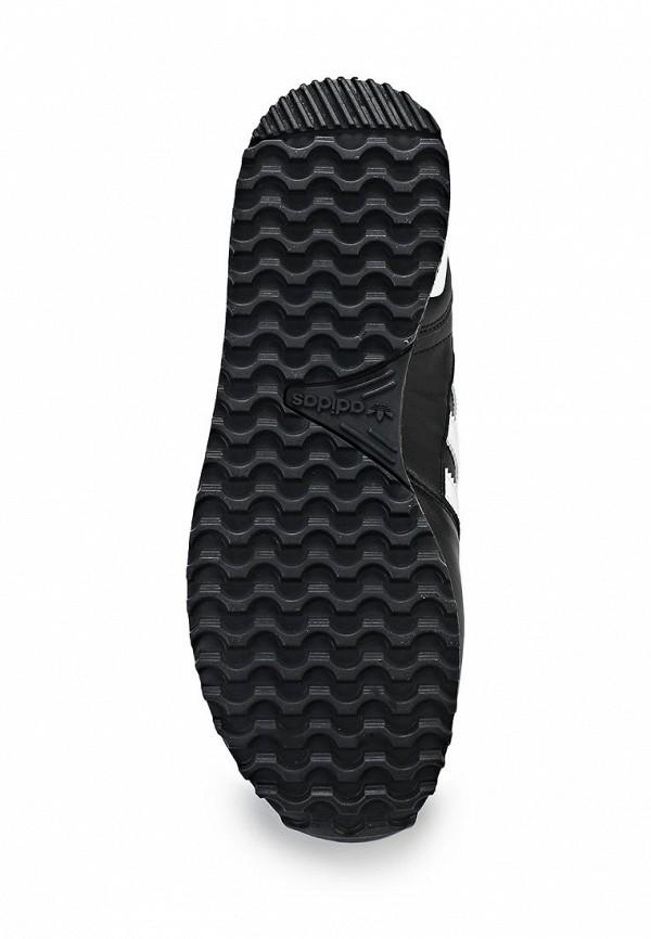 Мужские кроссовки Adidas Originals (Адидас Ориджиналс) G63499: изображение 5