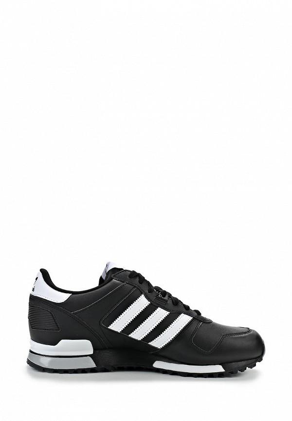 Мужские кроссовки Adidas Originals (Адидас Ориджиналс) G63499: изображение 9