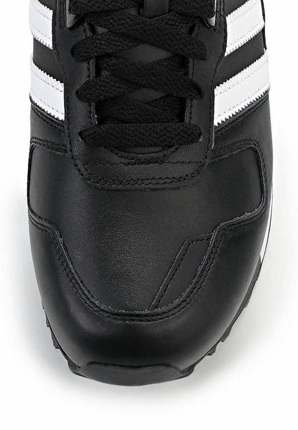 Мужские кроссовки Adidas Originals (Адидас Ориджиналс) G63499: изображение 11