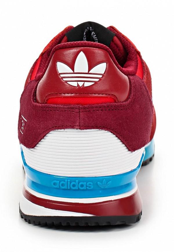 Мужские кроссовки Adidas Originals (Адидас Ориджиналс) D65231: изображение 3