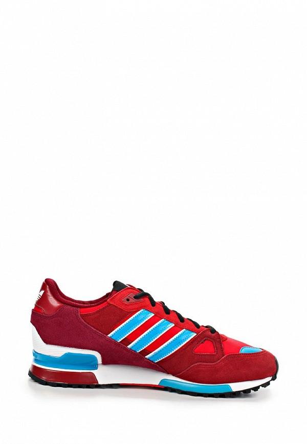 Мужские кроссовки Adidas Originals (Адидас Ориджиналс) D65231: изображение 9