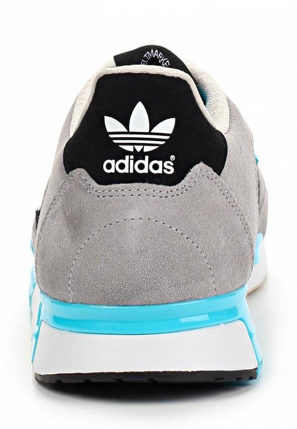 Мужские кроссовки Adidas Originals (Адидас Ориджиналс) D65236: изображение 3