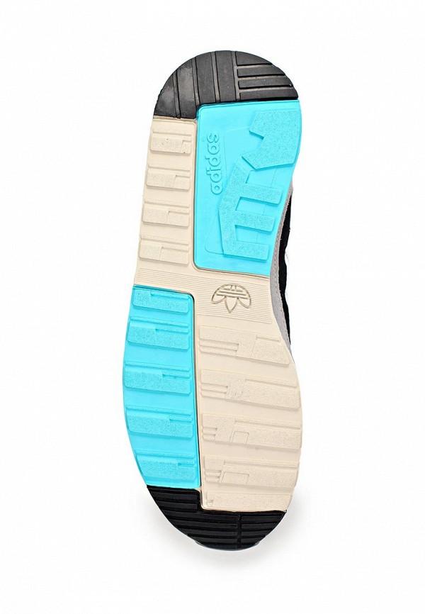 Мужские кроссовки Adidas Originals (Адидас Ориджиналс) D65236: изображение 5