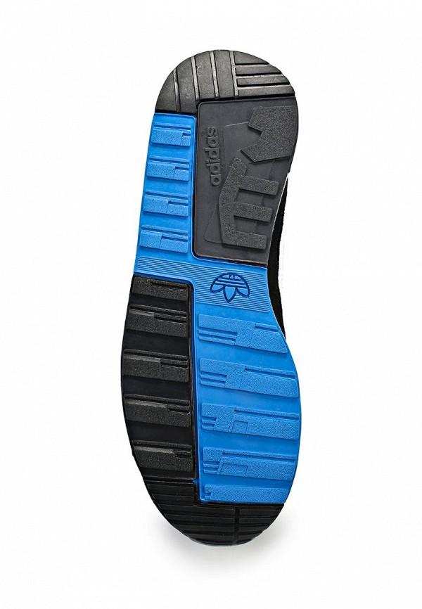 Мужские кроссовки Adidas Originals (Адидас Ориджиналс) D65904: изображение 4